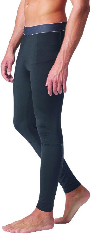 adidas Xperior Tights Herren black